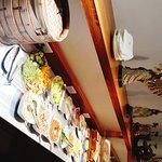 Photo de Friends Hotel-Yo Tong Regency