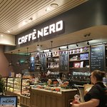 Photo of Caffe Nero