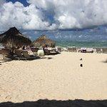 Photo of The Reserve at Paradisus Punta Cana