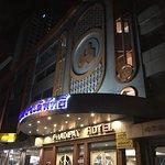 Photo of Pradipat Hotel