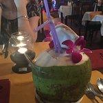 Photo of Echo Fine Dining & Bar