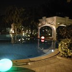 The Palms - Town & Country Club Foto