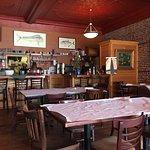 Photo of Tamara's Cafe Floridita