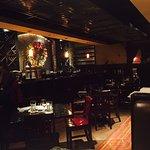 Foto de i Fratelli Ristorante & Wine Bar