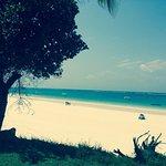 The Baobab - Baobab Beach Resort & Spa Foto