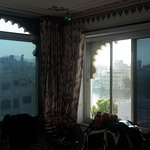 Foto de Nukkad Guest House