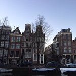Photo of Hampshire Hotel - Prinsengracht Amsterdam