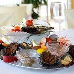 صورة فوتوغرافية لـ Aragosta Hotel & Restaurant