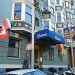 Foto de USA Hostels San Francisco
