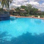 Gambar Elephant Hills Resort