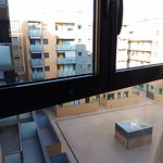 Photo de Double Tree Hilton  Hotel Girona