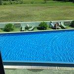 Photo of favehotel Cenang Beach - Langkawi