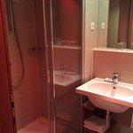 Photo de Valamar Riviera Hotel & Residence