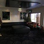 Darwin Central Hotel Foto