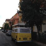 Photo of Jammin' Hostel Rimini