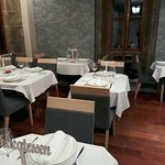 Restaurante O SEMAFORO DE FISTERRA