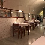 Photo of Restaurant De Jong