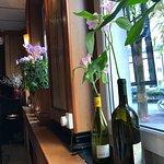 Photo of Thuy's Restaurant