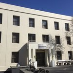 Photo of Protea Hotel by Marriott Cape Town Waterfont Breakwater Lodge