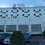 Foto de Hotel D. Luís