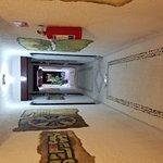 Photo de Hotel Xbalamque Resort & Spa