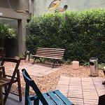Photo of Okupe Hostel Jardins