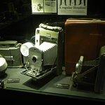 Foto de The Camera Museum