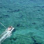 Maldive Beach escursioni Torre Vado