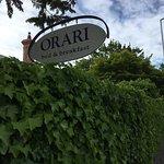 Photo of Orari Bed & Breakfast