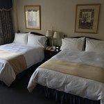 Best Western Roehampton Hotel & Suites Foto