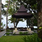 Photo of Impiana Resort Patong Phuket