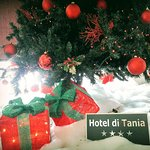 Photo of Hotel Di Tania