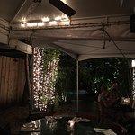 Photo de Perricone's Marketplace & Cafe