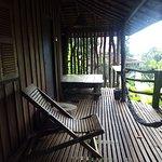 Photo of Tree Top Eco-Lodge