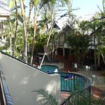 Outrigger Bay Apartments Photo