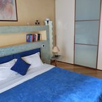 Bed and Breakfast Adelberga Foto