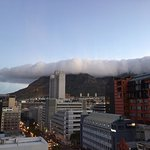 Hilton Cape Town City Centre Foto