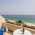 Rocamar Beach Foto