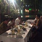 Hai San Ngon의 사진