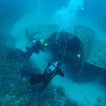 Foto di Dive Systems