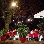 Chennai Restaurant Foto