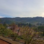 Photo de Carpediem Assisi Living Club