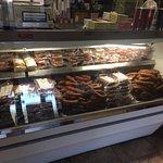 Foto de Rabideaux's Sausage Kitchen