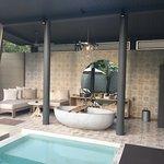 Photo of SALA Phuket Resort & Spa