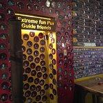 Photo of Extreme Fun Pub