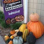 Foto Zingerman's Bakehouse