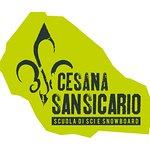 Ski and Snowboard School Cesana Sansicario