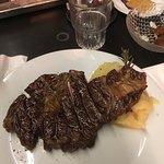 Billede af Meatos