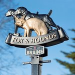 Fox & Hounds Whitchurch
