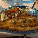 Foto de Restaurante Can Manolo